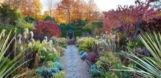 Cloudehill Nursery & Gardens